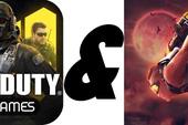 Điểm khác biệt nổi bật của 2 tựa game bắn súng đình đám Free Fire và Call of Duty Mobile