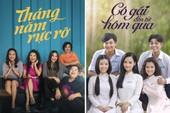 Netflix hợp tác cùng CJ ENM đưa hai phim Việt bom tấn lên dịch vụ