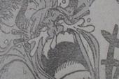 """One Piece chap 986: Vừa gặp Luffy có mấy chap, từ cô gái xinh đẹp Yamato trở thành kẻ """"tấu hài"""" cực mạnh"""