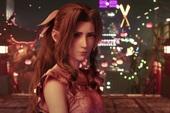 Top 20 tựa game hay nhất trong lịch sử PS4