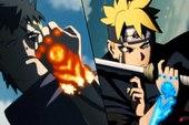 Boruto: 5 điểm đáng chú ý từ trận chiến giữa Kawaki và Boruto trong tập 1 liên quan đến số phận Naruto và những