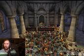 Game thủ World of Warcraft nổi tiếng tự sát vì trầm cảm - Hàng chục nghìn người chơi vào game đưa tiễn