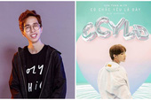 """ViruSs hỏi ý kiến fan về MV mới của Sơn Tùng và Binz, thừa nhận """"vã lắm rồi nhưng chưa dám xem"""""""
