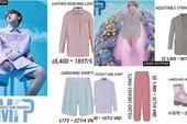 Cộng đồng mạng choáng váng trước độ chịu chơi của Sơn Tùng MTP trong MV mới, riêng các set trang phục cũng phải tỷ đồng