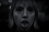 Chuyện về Aswang, con quỷ chuyên rình rập tìm cách
