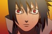 Naruto: Top 5 điều thú vị mà các fan có thể chưa biết về Uchiha Sasuke