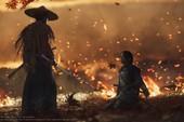Sự thật về các Samurai Nhật Bản có gì giống và khác trong Ghost of Tsushima?