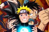 Naruto và 10 nhân vật anime nổi tiếng này sẽ ước gì nếu có trong tay 7 viên Ngọc Rồng? (P2)