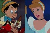 5 sự thật đen tối về hoạt hình Disney: Nghe công chúa ngủ trong rừng bị cưỡng bức mà