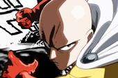 One Punch Man: Những chi tiết nhỏ nhưng rất thú vị mà fan ruột cũng không biết