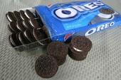 10 sự thật thú vị về loại bánh quy nhân kem