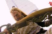 Kiếm hiệp Kim Dung: Đồ Long đao và Ỷ Thiên kiếm không hề có