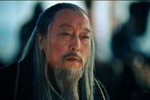 """Diệt Quan Vũ, """"nuốt"""" nhà Ngụy và còn """"ngang cơ"""" với Khổng Minh, đây chính là nhân vật đáng sợ nhất thời Tam Quốc"""