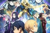 Sword Art Online: Sự thật phía sau dự án mang tên Alicization, vì sao Kirito lại hết mình bảo vệ Alice?