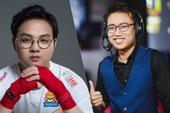 BLV Hoàng Luân: SofM trên trình Karsa, nhưng Suning không có cửa trước TOP Esports