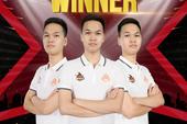"""Câu chuyện AoE: Cùng nhìn lại 5 cái """"nhất"""" của giải đấu AoE 9Chum All-Star Cup 2020"""