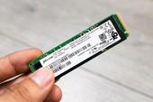 Lắp SSD lên khe Ram thì máy có hoạt động được không?