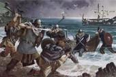 Những loại vũ khí bất ly thân của bộ tộc Viking, dân tộc hùng mạnh nhất nhì trong lịch sử loài người