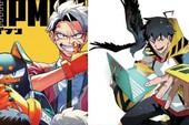 """Bên cạnh những bộ truyện nghìn chương như One Piece thì đây là những bộ manga """"yểu mệnh"""" không sống sót nổi qua chapter 20"""