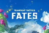 Riot Games tiết lộ game thủ sẽ được tận mắt chứng kiến Đấu Trường Chân Lý mùa 4 vào đầu tháng 9 tới