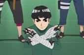 Top những điều mà bạn có thể chưa biết về Shuriken - Món vũ khí đắc lực của các ninja