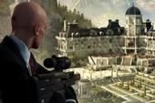 Steam lại nếm trái đắng, Epic Games Store phát hành độc quyền bom tấn cực hot năm 2021