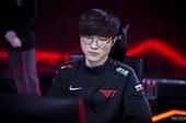 Cộng đồng Hàn Quốc phẫn nộ vì cách T1 đối xử với Faker: