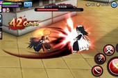 Cộng đồng Steam xôn xao vì game manga miễn phí cực đỉnh Bleach: Brave Souls