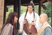 Tại sao các nhân vật trong thế giới Kim Dung thường mồ côi cha?