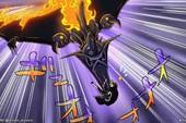 Dự đoán One Piece 989: Sanji thoát khỏi đòn tấn công của King cho thấy sự lợi hại của khả năng tàng hình?