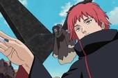 """Naruto: Là Kazekage mạnh nhất làng Cát nhưng ngài đệ tam lại có 1 cái chết """"lãng xẹt"""""""