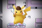 Pokémon: Hội chứng Thị trấn Lavender là gì và nó có thật hay không?