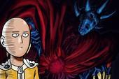 """Loạt tranh cực đỉnh về Orochi -""""Vua quái vật"""" sở hữu sức mạnh bá nhất One Punch Man"""