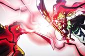 One Piece: 5 khả năng mạnh nhất của Haki vũ trang - thứ sức mạnh có thể vượt qua được năng lực Trái ác quỷ