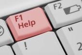 Bí mật ẩn sau các nút F1 đến F12 trên bàn phím mà không phải ai cũng biết