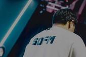 Vượt qua cả Rookie hay Doinb, SofM chính là ngoại binh được yêu thích nhất trong làng LMHT Trung Quốc