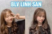 Loạt cao thủ Yasuo Việt Nam cũng bị lu mờ bởi giọng nói ngọt ngào của nữ BLV lần đầu lên sóng VETV