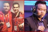 Phỏng vấn HLV Quỷ Long: Hé lộ mục tiêu và tham vọng của V Gaming - tân binh ĐTDV mùa đông 2020
