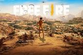 Đi tìm nguyên nhân vì sao Đảo Sa Mạc luôn bị người chơi Free Fire ghét bỏ?