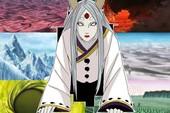 """8 nhẫn thuật """"không thời gian"""" có thể mở cổng đi xuyên không, thao túng thời gian trong Naruto và Boruto (P2)"""
