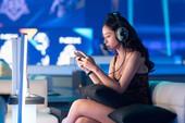Khoa học chứng minh phụ nữ có nguy cơ nghiện game di động cao hơn nam