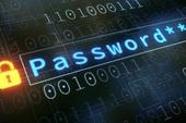 11 kiểu đặt password mà game thủ nên tránh xa nếu không muốn bị hacker hỏi thăm