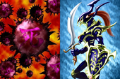 Danh sách những lá bài Yu-Gi-Oh đắt giá nhất hành tinh (P.2)