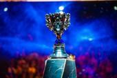 CKTG 2020 vắng bóng 2 đại diện VCS, Riot Games sẽ không nhượng lại slot, chỉ cho phép 22 đội tham dự