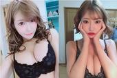 """""""Thánh nữ"""" Asuka Kirara tiết lộ việc từng bị mời gọi """"một đêm"""" với giá hơn 600 triệu, nhưng thẳng thừng từ chối vì một lý do"""