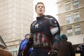 """Captain America suýt đóng chính và hàng loạt sự thật không ngờ về siêu phẩm tận thế """"Greenland"""""""