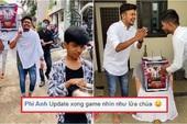 Người chơi tổ chức tang lễ cho PUBG Mobile, còn ở Việt Nam game thủ cũng đang ghét bỏ tựa game này