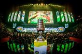 CS:GO - Major ESL One Rio bị hủy bỏ, Valve chính thức lên tiếng về vụ các HLV lạm dụng lỗi game