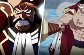 6 băng cướp biển nổi tiếng trong thế giới One Piece trước cả khi thời kỳ hoàng kim của hải tặc bắt đầu