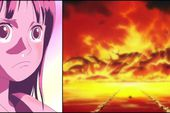 One Piece: 5 hải tặc có số phận bi thảm nhất series, câu chuyện của Nico Robin khiến nhiều người phải ám ảnh